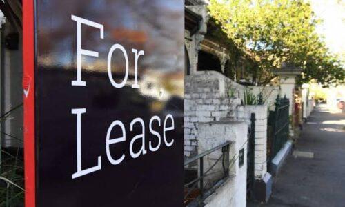 Tenants / Renters FREE Advice & Help NSW