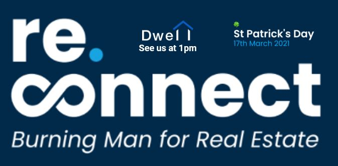 RE: Connect 17th March 2021