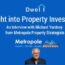 Insight into Property Investment – An Interview with Michael Yardney from Metropole Property Strategists