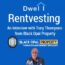 Rentvesting – An Interview with Tony Thompson from Black Opal Property