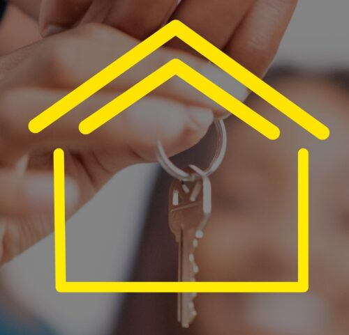 What should I ask my landlord before signing a new lease?